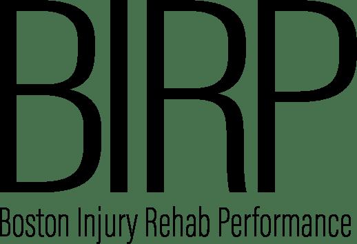 Boston Injury Rehab Performance